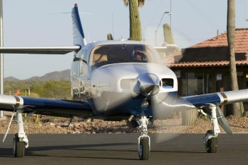 aviation business insurance