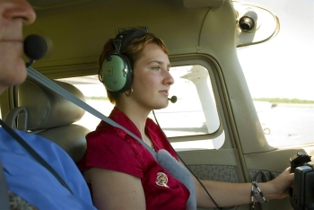 flight instructors insurance